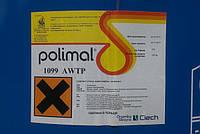Полиэфирная смола Polimal 143 AWTР