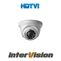 Видеокамера TVI-720D