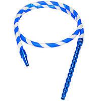 Шланг Amy DeLuxe Candy-set 04 синий
