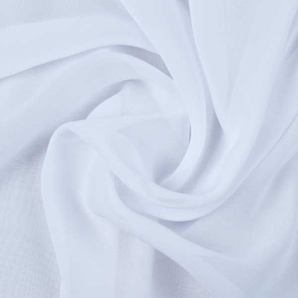 Ткань шифон купить интернет трафарет для одежды на заказ
