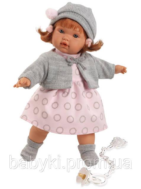 Якою повинна бути лялька