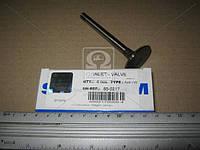 Клапан впускной VAG 38x8x91 1,6-2,2 (производитель SM) 8502170000-4