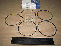Кольца поршневые VAG 1,8 20V 81,50 1,5 x 1,75 x 2,00 mm (производитель NPR) 9-5074-50