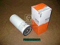 Фильтр масляный VOLVO (TRUCK) (производитель Knecht-Mahle) OC282