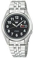 Мужские часы Seiko SNK381K1