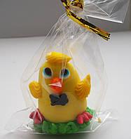 """Кондитерское украшение """"Весёлые яйца"""", фото 1"""