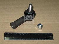 Наконечник тяги рулевой VOLVO (производитель TRW) JTE426