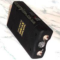 Электрoшокер XV 800 Touch Taser