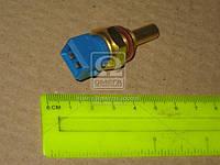 Датчик температуры охлаждающая жидкости (производитель Vernet) WS2587