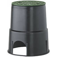 Шахта для одного клапана полива Gardena (01290-20.000.00)