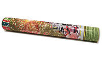 Пневмохлопушка, хлопушка пневматическая праздничная длина 40 см