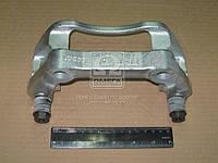 Кронштейн тормозная VW T4 передний левая (производитель TRW) BDA257