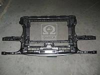 Панель передний VW CADDY 04- (производитель TEMPEST) 051 0594 200