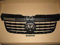 Решетка VW T5. 03- (пр-во TEMPEST) 051 0622 990