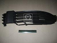 Решетка левая VW PASSAT B5 00-05 (производитель TEMPEST) 051 0609 913