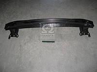 Шина бампера передний VW CADDY 04- (производитель TEMPEST) 051 0594 940