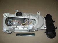 Фара правыйVW GOLF III (производитель TYC) 20-5017-08-2B