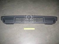 Накладка бампера переднийсреднегоVW T5. 03- (производитель TEMPEST) 051 0622 922