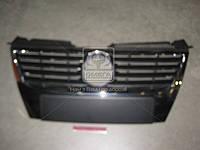 Решетка VW PASSAT B6 05- (производитель TEMPEST) 051 0610 990