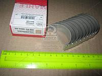Вкладыши шатунные VAG PL STD 2,0D/2,4D (производитель Mahle) 029 PS 19904 000