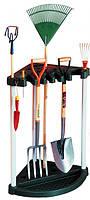 Органайзер для садового инструмента Corner Tool Rack