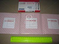 Кольца поршневые VAG 81,51 AEK/AFT/AHL 1,2/1,5/2,0 (производитель Mahle) 033 01 N2