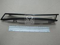 Рамка Указатель поворота левая VW PASSAT B6 05-10 (производитель TEMPEST) 051 0610 917