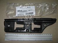Крепеж бампера передний левая VW JETTA III 06- (производитель TEMPEST) 051 0601 933