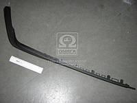 Спойлер бампера передний левая VW GOLF III (производитель TEMPEST) 051 0596 923