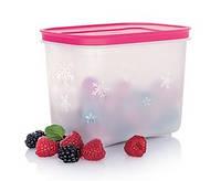 Охлаждающий лоток (заморозка) 1,1 л высокий Tupperware