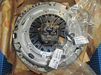Зчеплення, комплект VOLKSWAGEN Multivan (Ви-во SACHS) 2290 601 059