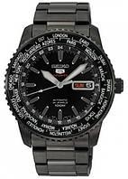 Мужские часы Seiko SRP129K1