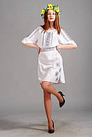"""Сукня """"Гетьманка"""", фото 1"""
