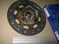 Диск сцепления (производитель VALEO PHC) VW-09