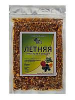 """Смесь трав и овощей Летняя  """"Пряности мира"""", 30 г."""