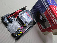Преобразователь напряжения МТЗ, К-700 (12В/24В, 5А) (производитель РелКом) ПН 14.3759 (ВК-30Б)
