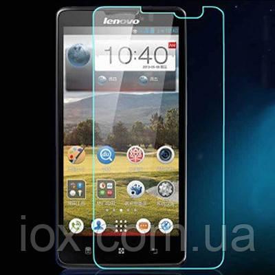 Защитная пленка на экран для Lenovo P780