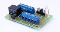 Локальный модуль контроля доступа iBC-05