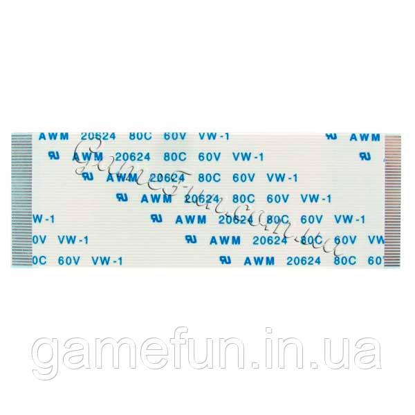 PS3 шлейф лазерной головки 450EAA/450DAA