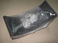 Накладка тормозная АВТОБУС  (3ТР-171-01) (R0) с заклепками (производитель Трибо) AKL 772 FF