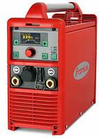 Аппарат для аргонодуговой сварки TransTig 2200, фото 1