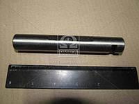 Палец рессоры передней ТАТА,ЭТАЛОН (производитель Украина) 265132106704