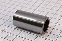 Втулка вариатора переднего (20х38мм) скутер 50-100 куб.см