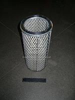 Элемент фильтр воздушного ИКАРУС, ДОН-1200, IVECO (производитель г.Ливны) 250И-1109080-10
