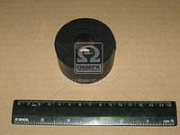 Подушка стойки стабилизатора ПАЗ (производитель Украина) 3206-2906078