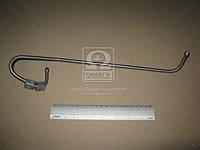 Трубка топливная высокого давления Д 245 (ПАЗ) 3-го цилиндр (производитель ММЗ) 245-1104300-Г-02