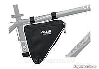 Подрамная сумка KLS SNAPPY