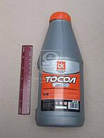 Тосол А-40  1кг 1001