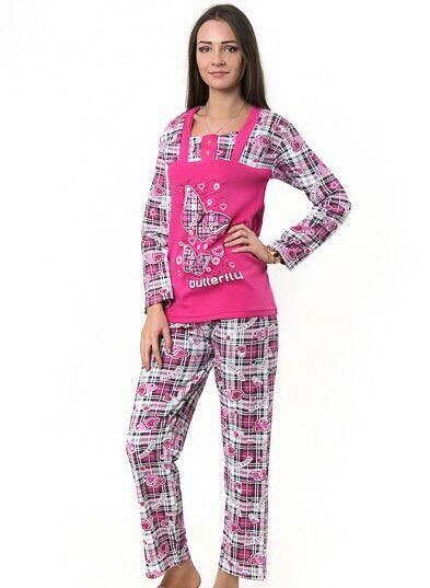 Купить женскую одежду в интернет магазине турция