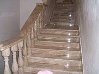 Плиты мраморные Сумы, фото 1